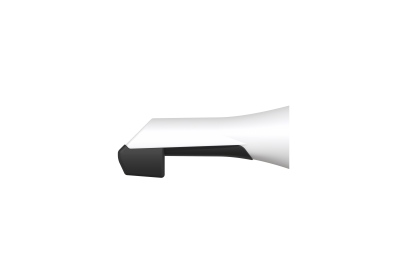 Trios 4 Wireless Pod