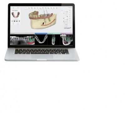 Implant Studio Stand-Alone